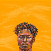 Lucky Daye: Painted (Deluxe Edition)