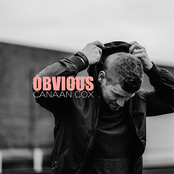 Canaan Cox: Obvious