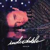 inolvidable - Single
