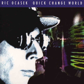 Quick Change World