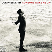 Someone Wake Me Up - Single