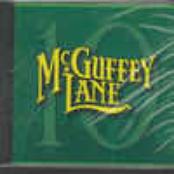 Mcguffey Lane: Ten