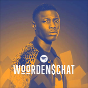 Woordenschat Exclusive