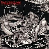 Proclamation / Teitanblood