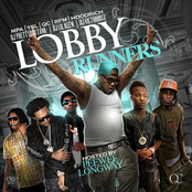 Lobby Runners (Hosted By PeeWee Longway)