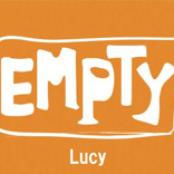 Lucy – 今週のシングル