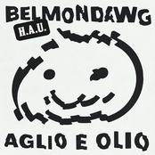 Aglio E Olio (feat. Guseppe Carabinero) - Single