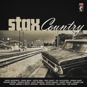 Karen Casey: Stax Country