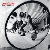 Rearviewmirror: Greatest Hits 1991-2003 by Pearl Jam