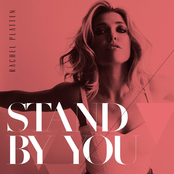 Stand By You - Single