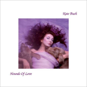 Hounds Of Love (Digitally Remastered)