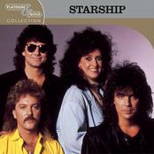 Starship: Platinum & Gold Collection