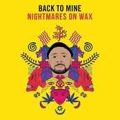 Good Ship by Nightmares on Wax