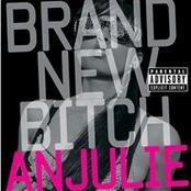 Brand New Bitch - Single