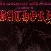 In Conspiracy With Satan - A Tribute To Bathory [uk]