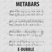 Metabars