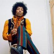 Jimi Hendrix 2e7e88de7c234d919e4db88fb2aa30a2