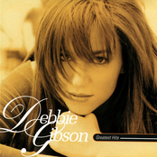 Best of Debbie Gibson