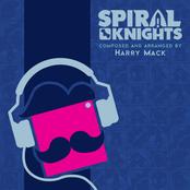 Harry Mack: Spiral Knights - Original Soundtrack