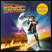 Back to the Future: Back to the Future Soundtrack