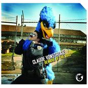Claude Vonstroke: Beware of the Bird