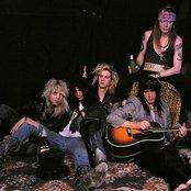 Avatar for Guns N' Roses