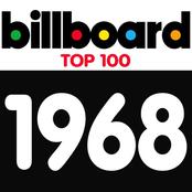 Billboard Top 100 Of 1968