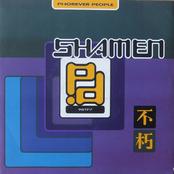 Phorever People (With Shamen Remixes)