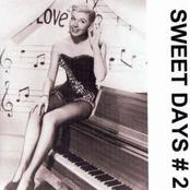 Sweet Days: Volume 2