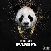 Panda [single]