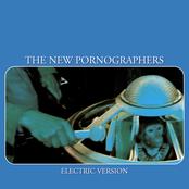 The New Pornographers: Electric Version