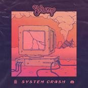 System Crash EP