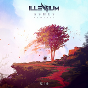 Illenium: Ashes (Remixes)