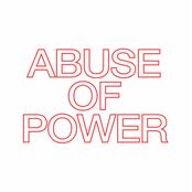 Abuse Of Power: Demo 2016