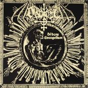 Dödens Evangelium (LP Rip)