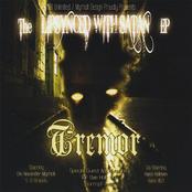 The Lipsynced with Satan - EP