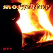 Super Sex by Morphine