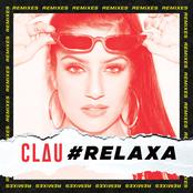 #Relaxa (Remixes)