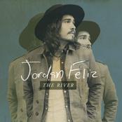 Jordan Feliz: The River
