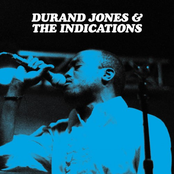 Durand Jones & The Indications: Durand Jones & the Indications (Deluxe Edition)