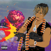 Armed and Dangerous - Single