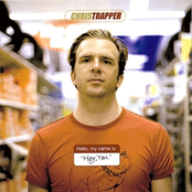 Chris Trapper: Hey You