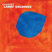 Larry Goldings: Quartet