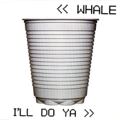 I'll Do Ya