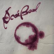 Açaí Bowl - Single