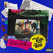 Midwest Kids Can Make It Big (Deluxe)