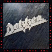 Dokken: The Very Best of Dokken