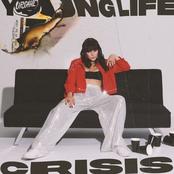 Young Life Crisis - EP