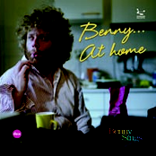 Benny Sings: Benny...At home