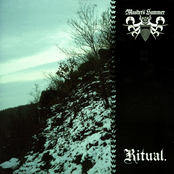 Rituál / The Jilemnice Occultist